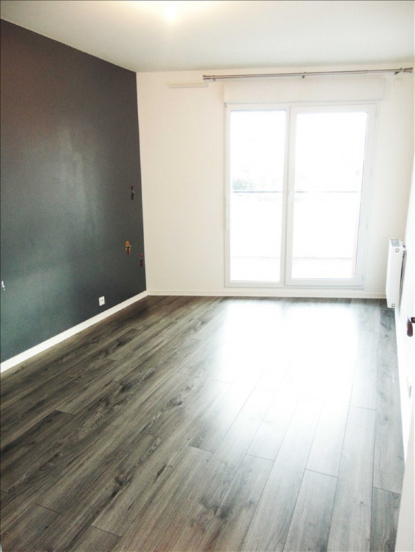 Location appartement La plaine st denis 1 370€ CC - Photo 4
