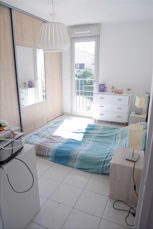 Vente appartement Trets 239 900€ - Photo 7