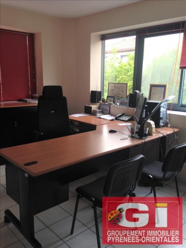 Rental empty room/storage Perpignan 30000€ CC - Picture 3