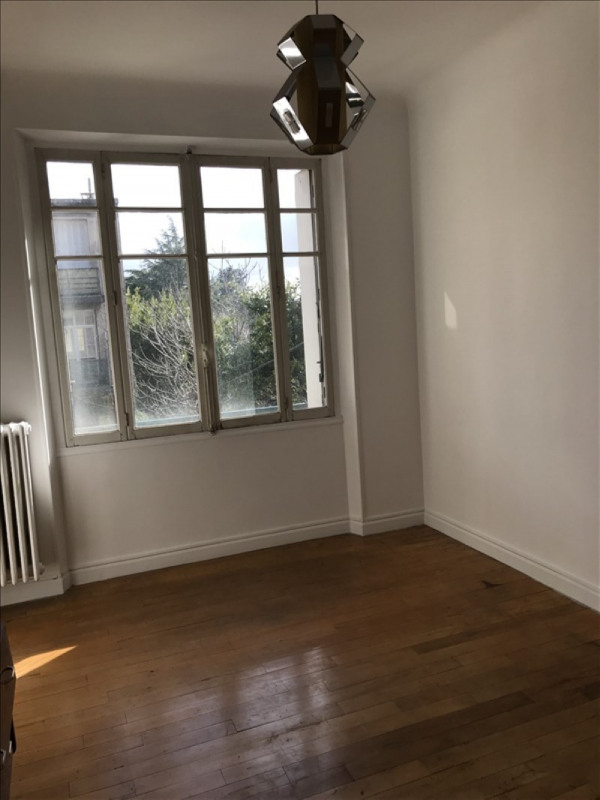 Sale apartment Valence 164 300€ - Picture 3