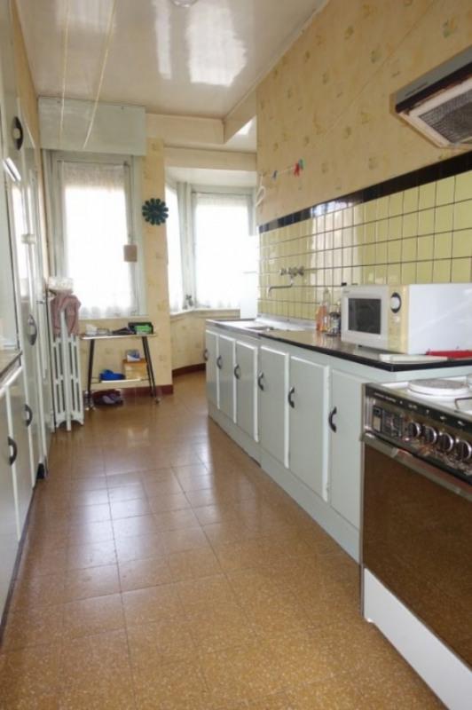 Vente maison / villa Provin 229900€ - Photo 2