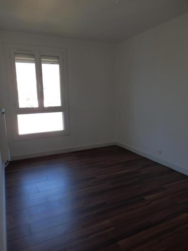 Vente appartement Barby 128 000€ - Photo 6