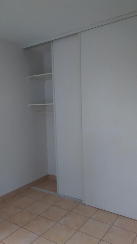 Rental apartment Le chambon sur lignon 325€ CC - Picture 5