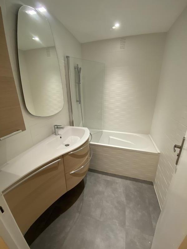 Vente appartement Poitiers 169000€ - Photo 4