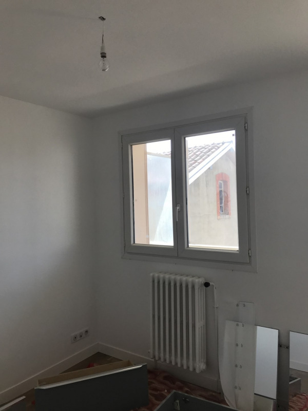 Vente appartement Toulouse 260 000€ - Photo 6