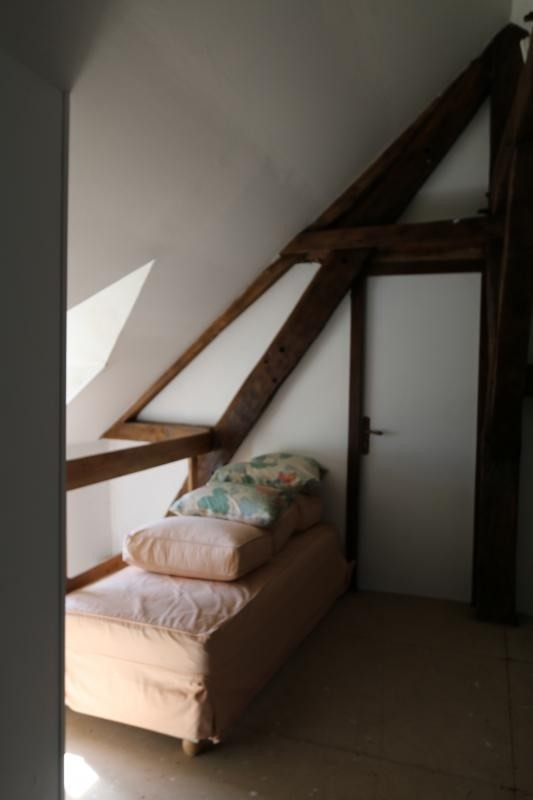 Vente maison / villa Pezou 133750€ - Photo 6
