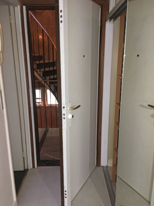 Location appartement Paris 9ème 715€ CC - Photo 10