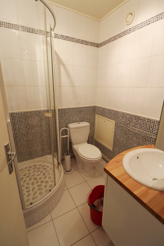 Location appartement Maurepas 1 280€ CC - Photo 5
