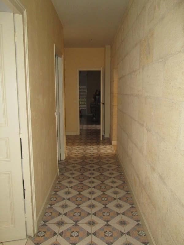 Vente maison / villa Libourne 389000€ - Photo 7
