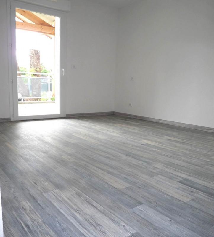 Venta  apartamento Amancy 179000€ - Fotografía 7