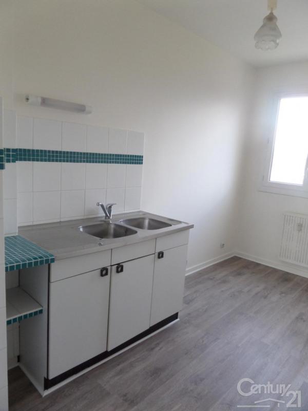 Locação apartamento Caen 610€ CC - Fotografia 5