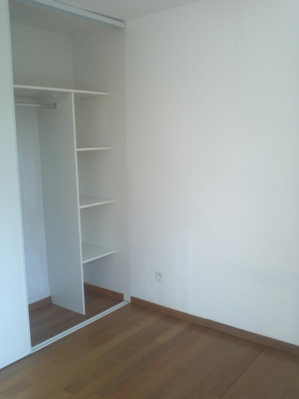 Location appartement Piton saint-leu 800€ CC - Photo 4