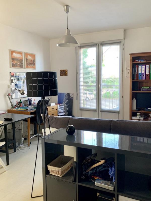 Rental apartment Caen 360€ CC - Picture 4
