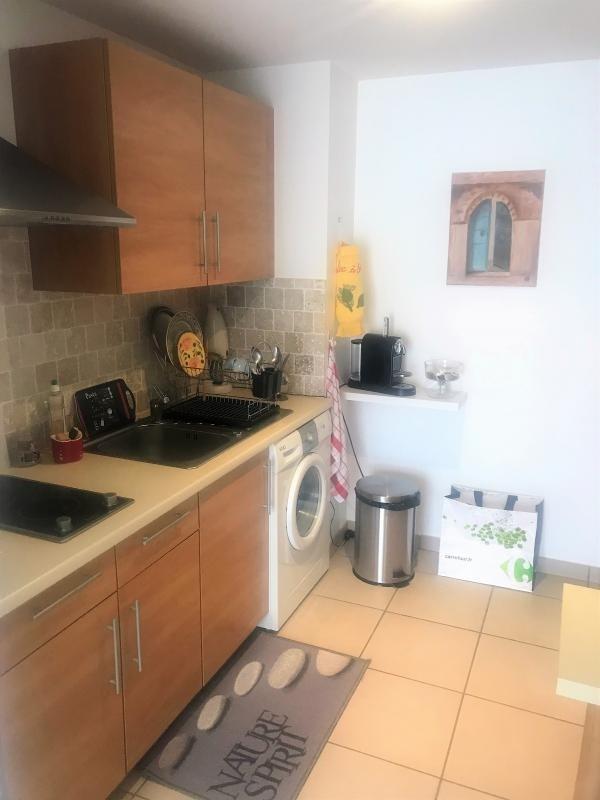 Sale apartment Propriano 200000€ - Picture 3