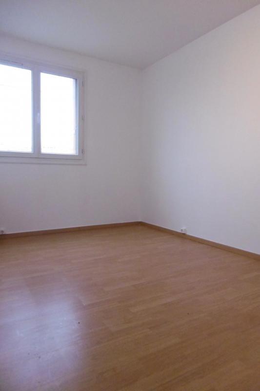 Vente appartement Noisy le grand 215000€ - Photo 7