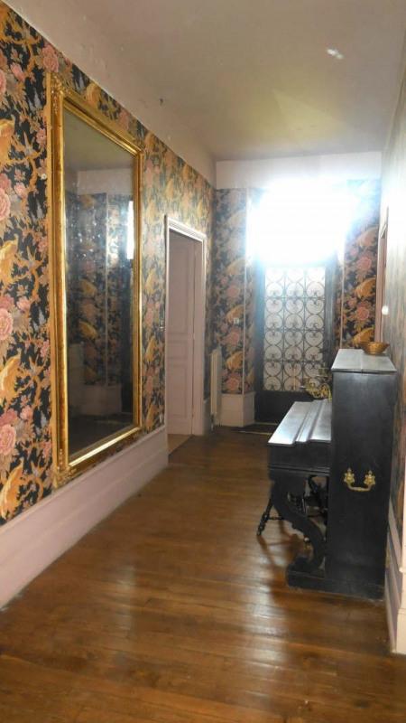 Vente maison / villa Cazeres 190000€ - Photo 3