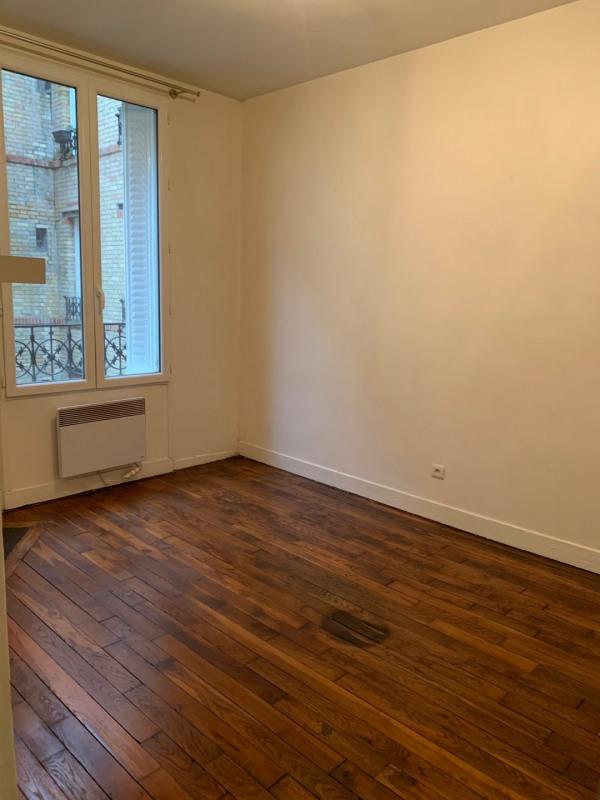Location appartement Montrouge 952€ CC - Photo 3