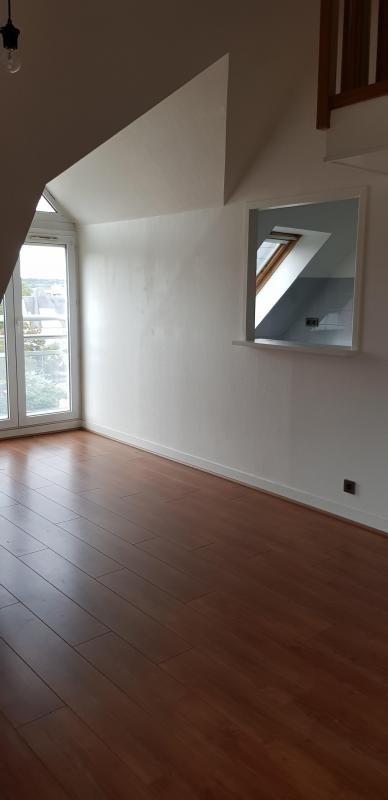 Rental apartment Evreux 550€ CC - Picture 5