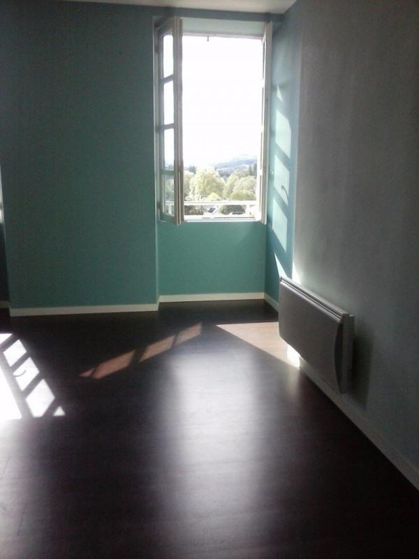 Location appartement Terrasson la villedieu 340€ CC - Photo 3