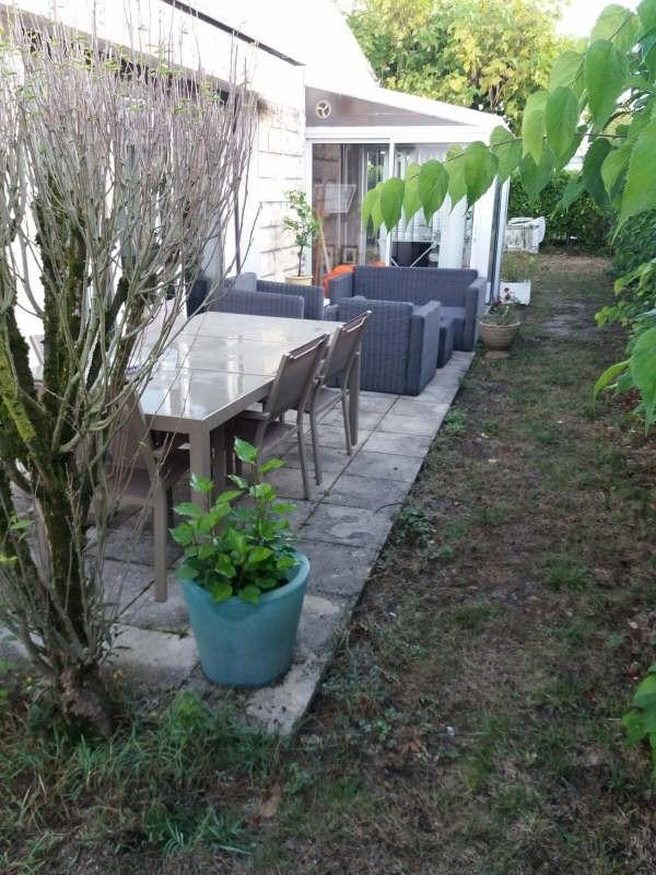 Location maison / villa Eysines 1200€ CC - Photo 8