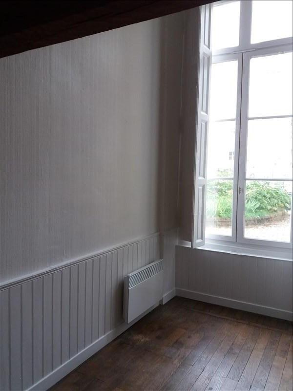 Location appartement Nantes 450€ CC - Photo 5
