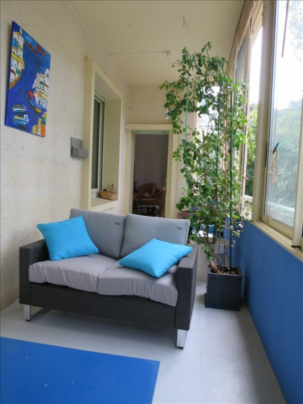 Rental apartment Montpellier 1 110€ CC - Picture 3