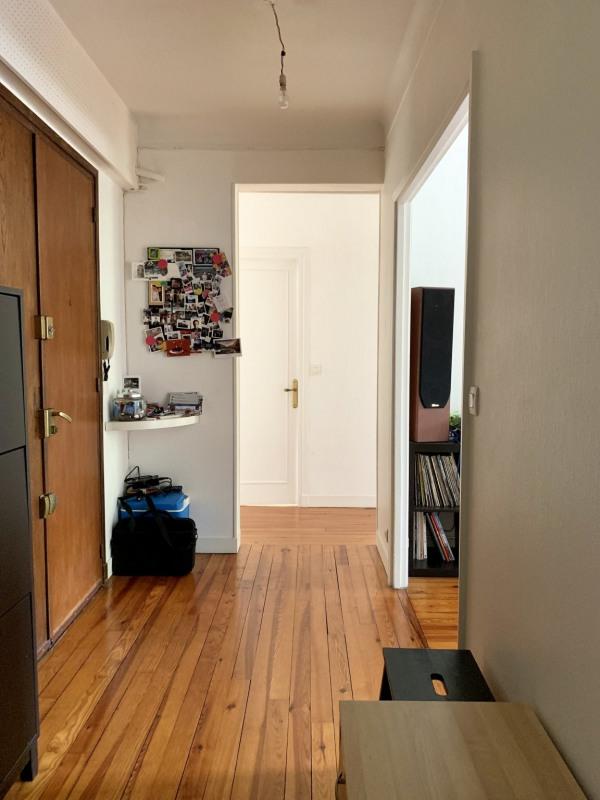 Rental apartment Caen 690€ CC - Picture 6