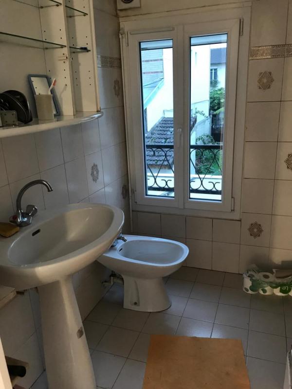 Location maison / villa Bois colombes 1100€ CC - Photo 5