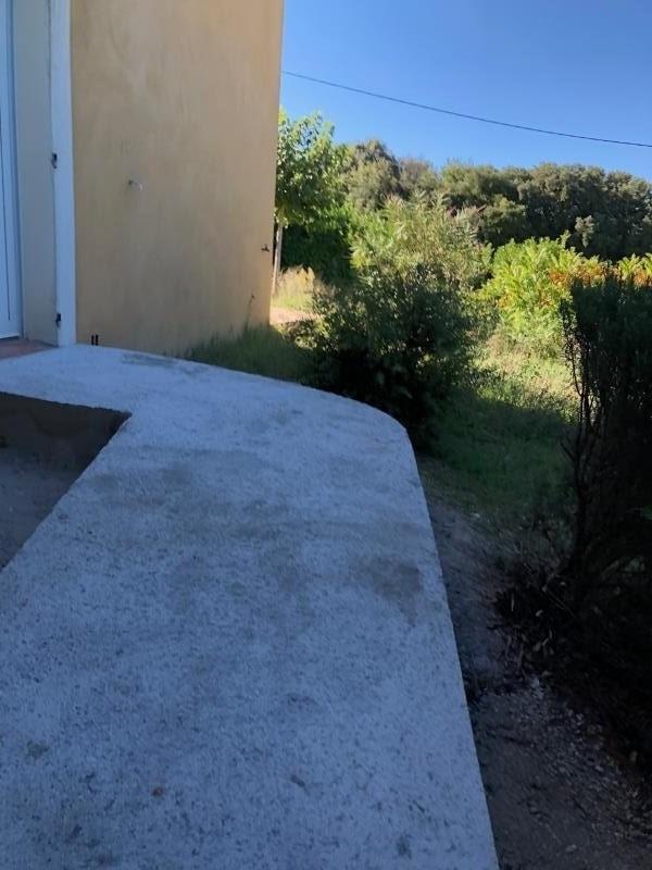 Location bureau Aix en provence 1900€ HT/HC - Photo 6