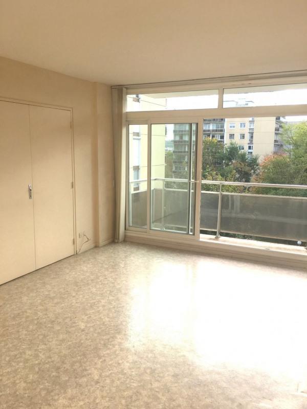 Sale apartment Livry gargan 149000€ - Picture 9