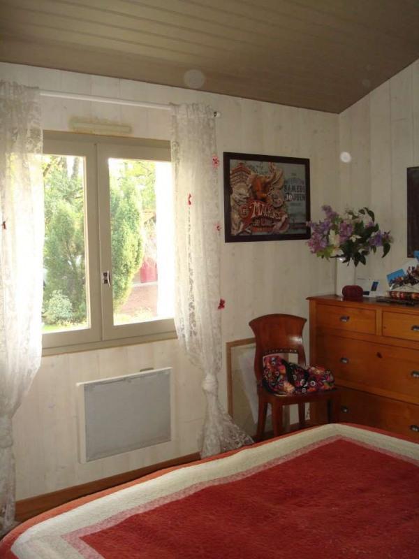 Vente maison / villa Bouguenais 374400€ - Photo 5