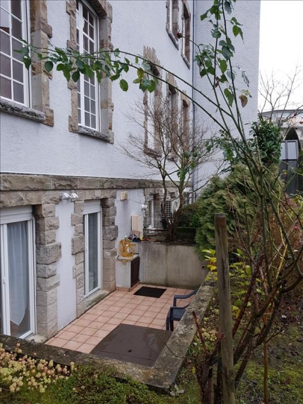 Sale apartment Pau 115500€ - Picture 4