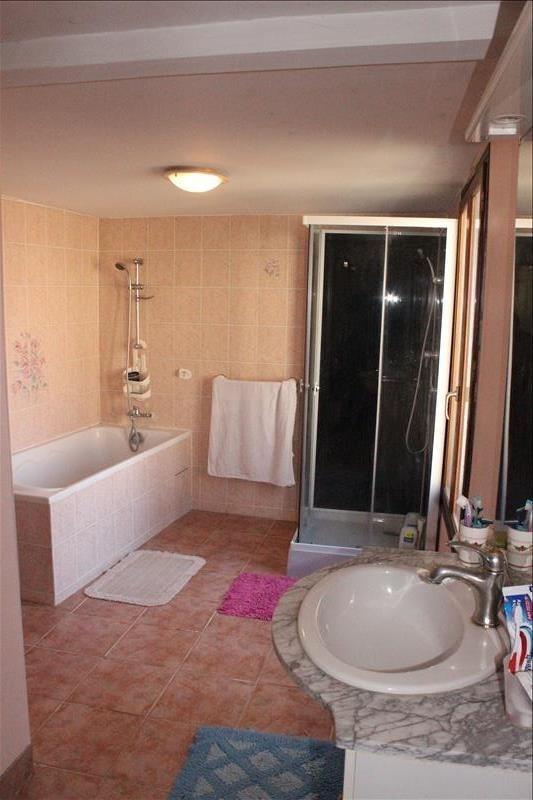 Vente maison / villa La ferte gaucher 138400€ - Photo 8