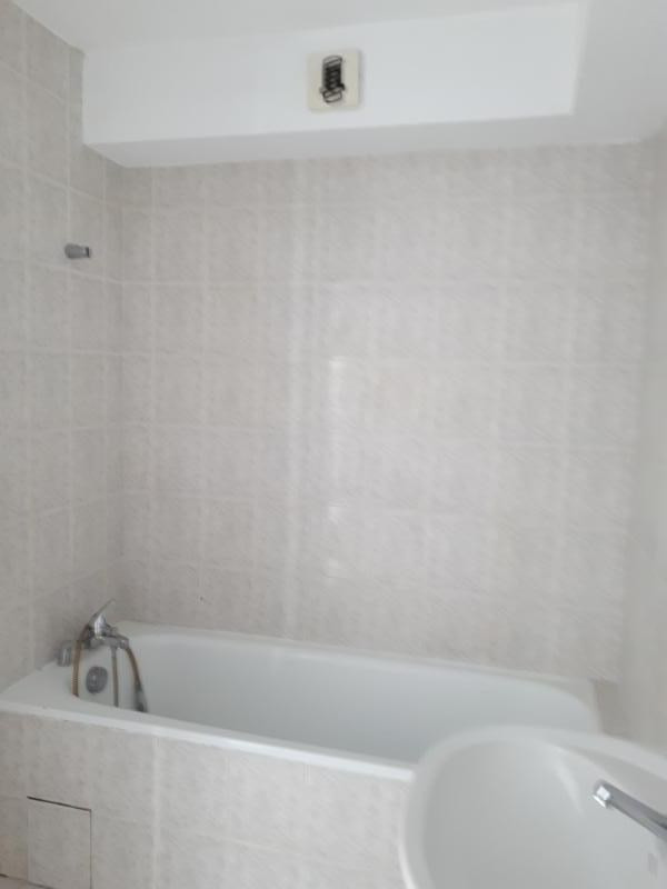 Sale apartment Strasbourg 128 000€ - Picture 5