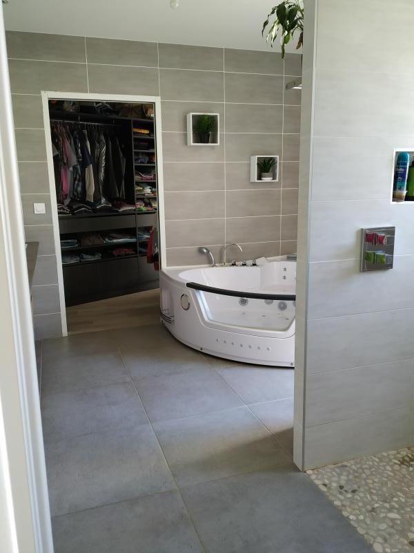 Vente maison / villa St bardoux 460100€ - Photo 6