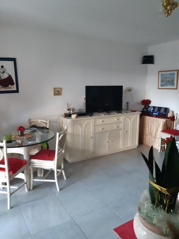 Vente maison / villa La crau 356000€ - Photo 5