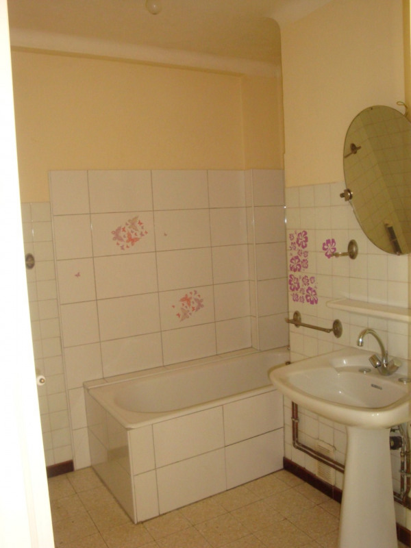 Location appartement Perpignan 500€ CC - Photo 7