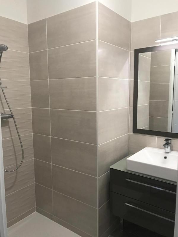 Rental apartment Saint didier au mont d'or 1600€ CC - Picture 9