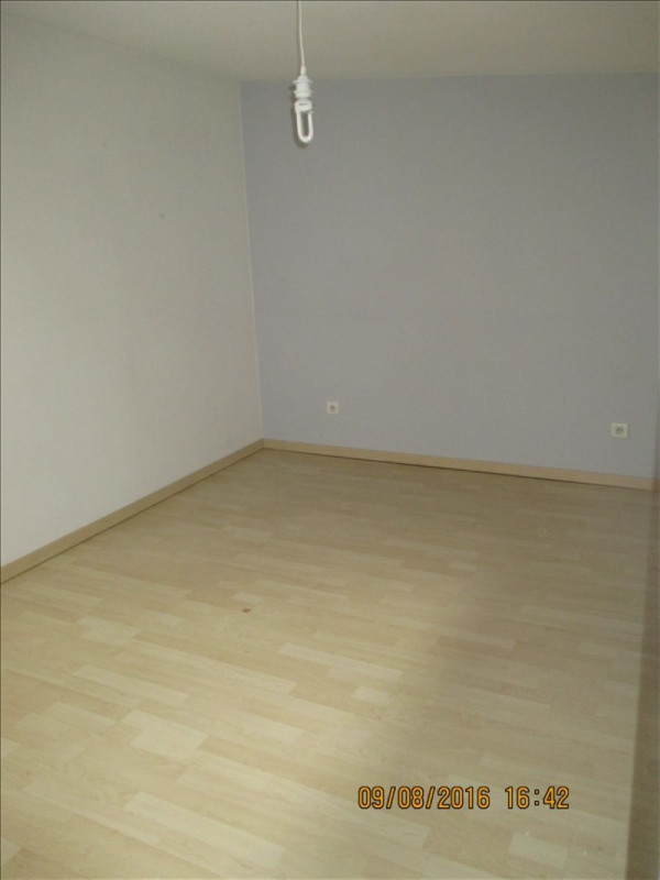 Rental apartment Montauban 512€ CC - Picture 6