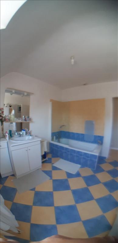 Location maison / villa St nazaire 820€ CC - Photo 8