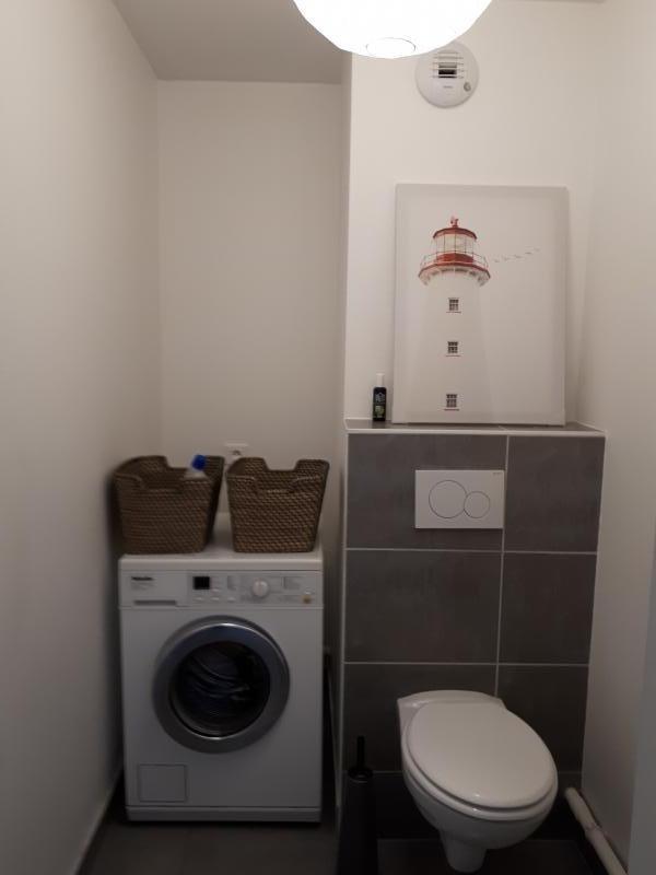 Alquiler  apartamento Schiltigheim 1200€ CC - Fotografía 13