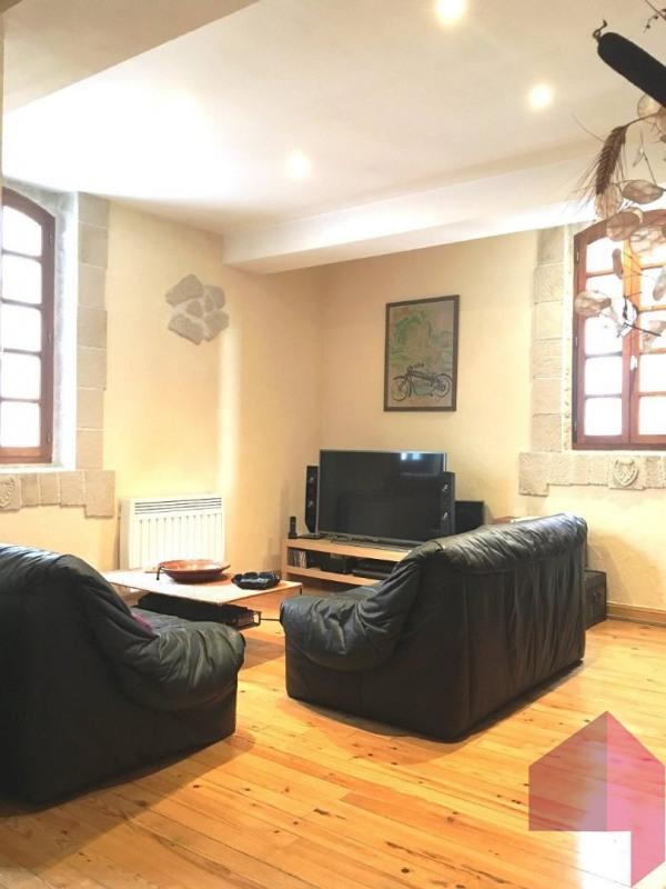 Sale house / villa Verfeil 157750€ - Picture 8
