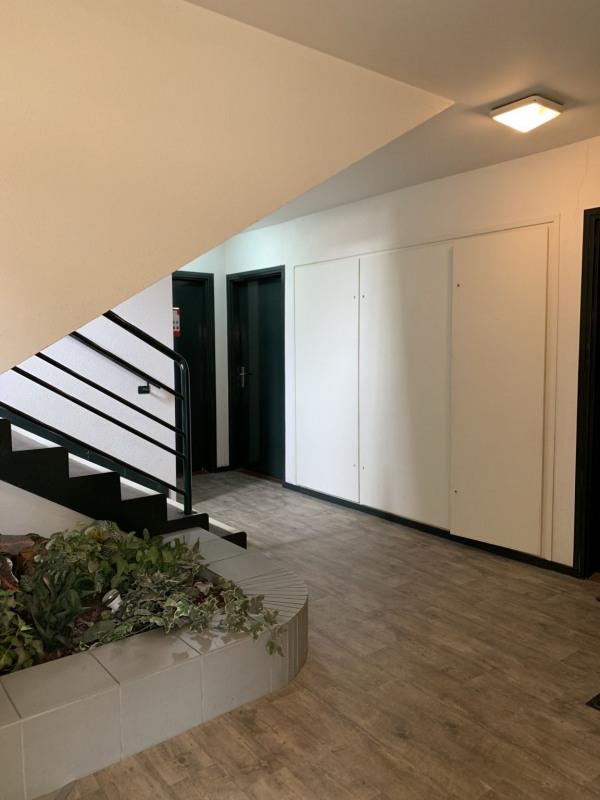 Rental apartment Caen 455€ CC - Picture 12