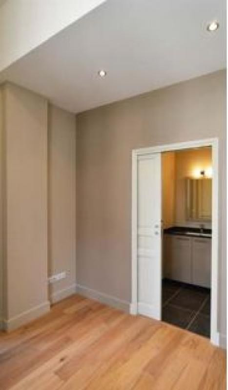 Produit d'investissement appartement Caen 219 500€ - Photo 4