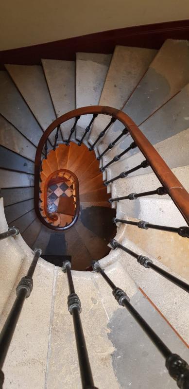 Vente immeuble Bordeaux 1540000€ - Photo 3
