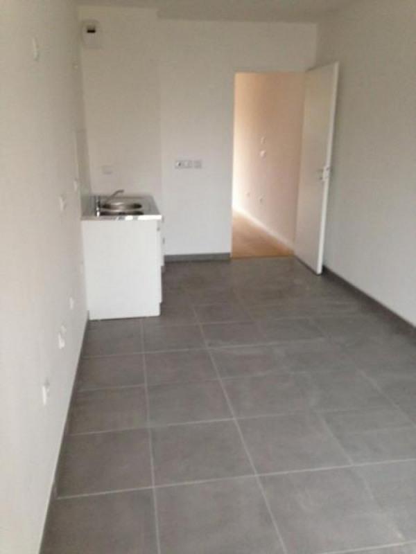 Location appartement Montreuil 1478€ CC - Photo 13