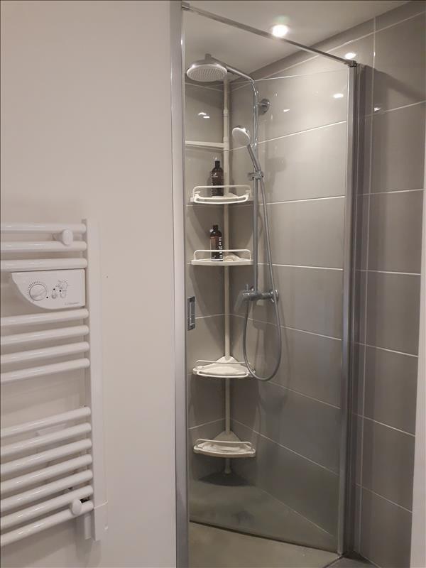 Rental apartment Caen 1100€ CC - Picture 4