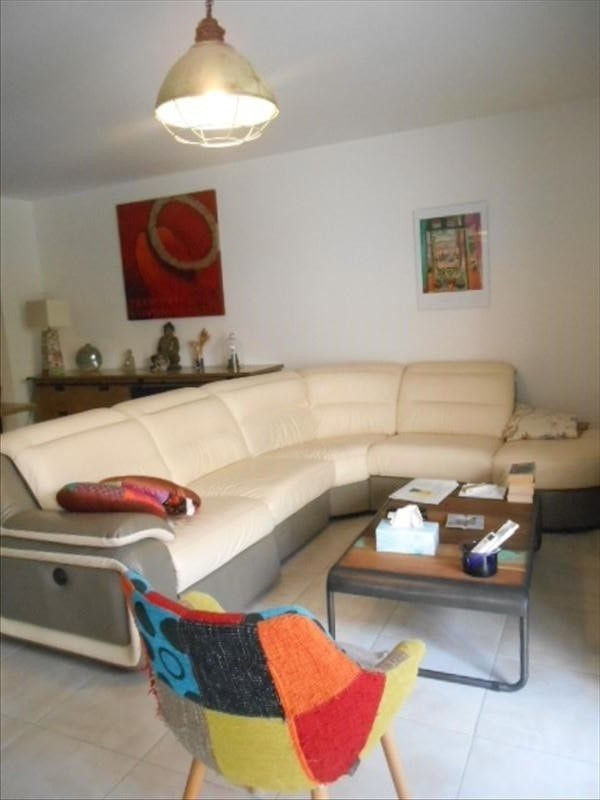 Vente appartement Port vendres 320 000€ - Photo 2