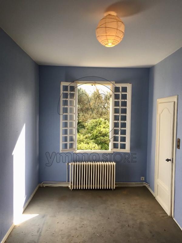 Vente maison / villa Macau 550000€ - Photo 8