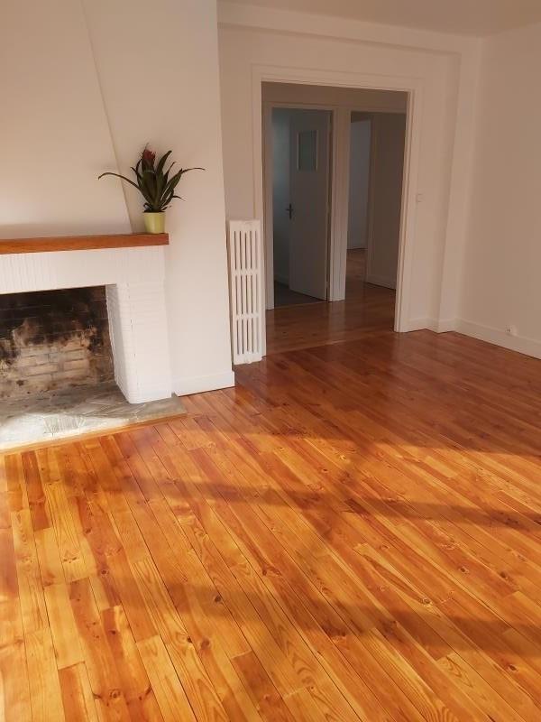 Vente appartement Caen 265000€ - Photo 3